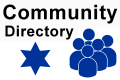 Casey Community Directory